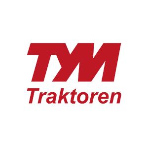 Tym Logo
