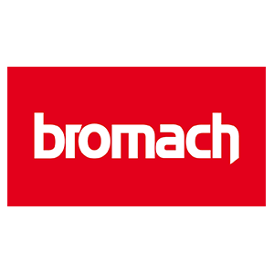 bromach logo