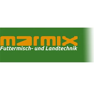 marmix logo